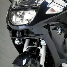 6000K LED Auxiliary Flood Lights Lamps Kit for BMW K1200RS ( all years )