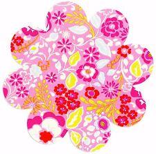 Sizzix Bigz Pro Big Flower #658680 Retail $39.99 SO SWEET