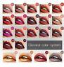Pudaier Makeup 21 Color Sexy Matte Velvet Long Lasting Liquid Lip Gloss 4