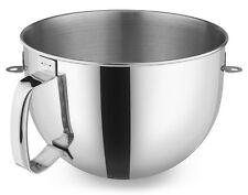 KitchenAid 7 Qt Bowl-lift Mixer Bowl