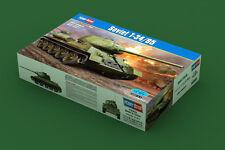 Hobbyboss 1/16 82602 Soviet T-34/85