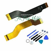 Replacement Cable LCD Flex Cable Repair Parts For Samsung Galaxy Tab S 10.5 T800