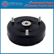 Quality Rear Left or Right Strut Mount for 1995-2003 BMW E38 E39 E52