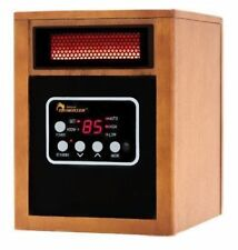 Furnaces & Central Heating Systems