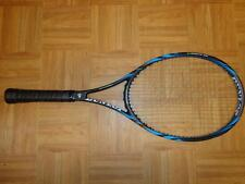 Dunlop Biomimetic 200 95 head 18x20 4 5/8 grip Tennis Racquet