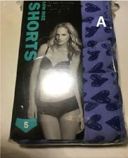 George Cotton Knickers for Women , with Multipack