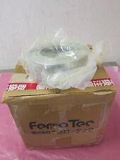 "Nissin Electric, NIAC, Ferrofluid 4"" Ferrotec Ferro Seal Repair NI910703, 401647"