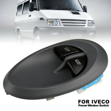 IVECO DAILY 00-06 WINDOW SWITCH OPENERS 93952636