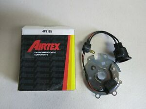 Nos Airtex Distributor Ignition Pickup fit AMC Ford (4P1185)