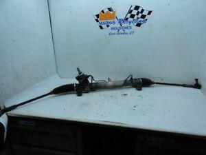 Steering Gear/Rack Power Steering FWD Fits 03-08 VIBE 84311