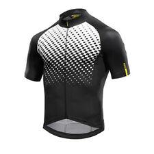 Bicicleta Jersey De Ciclismo mono Pantalones cortos para hombre Ropa Conjuntos De Bicicleta De Montaña Bicicleta Manga Corta B107