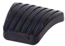Clutch, brake pedal pad  for Opel Ascona, Calibra, Combo, Corsa B, Kadett