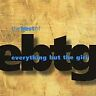 Everything But the Girl - Best of (1996) CD ALBUM