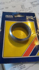 FORD ESCORT MK1 + 2 1.1/1.3 OHV, EXHAUST DOWNPIPE GASKET SEAL PEG15C