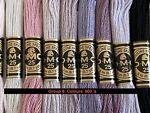 Craftee Threads