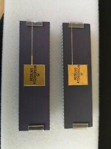 MC68000CL4