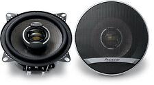 "Pioneer TS-D1002R 4"" 2 way Speaker 110 Watts Max Power (25 Watts RMS) TSD1002R"