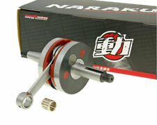 Yamaha DT50 95-02 Racing HPC Crankshaft
