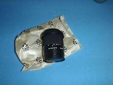 Sony ALPHA obiettivo dt18-70 55mm, NUOVO