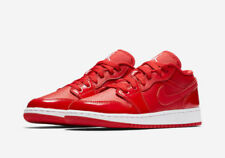 6f25ca68cf69 Jordan Shoes US Size 7 for Boys for sale