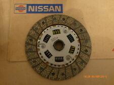 Original Nissan Laurel,Silvia,260Z,240Z,Skyline GT Kupplungscheibe 30100-N4294