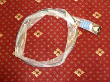 harley davidson and custom application  clutch cable 61 inch long new motion pro