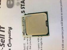 Processori e CPU Intel Xeon per prodotti informatici 1333MHz