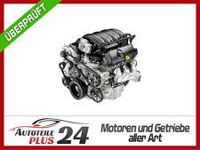 Engine Motor KV6 Land Rover Freelander 2.5 Benzin 130KW  98.648 KM