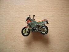 Pin SPILLA CAGIVA SUPERCITY 125 MOTO ART. 0727 MOTO CICLOMOTORE