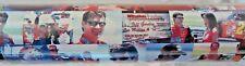 NEW Sealed Nascar Poster #7399 Jeff Gordon Collage 2001 Stock Car Motorsports