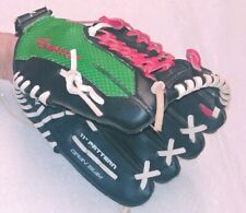 "Easton Gran Slam 11"" Youth Trapeze Baseball Softball Glove Right Hand Throw"