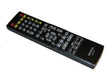 Denon rc-1115 control remoto control como nuevo!!! * 28