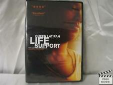 Life Support (DVD, 2007)