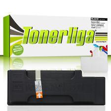 TK-310 TONERLIGA PREMIUM TONER f. Kyocera FS-2000d FS-3900dn FS-2000dn, 100% Neu