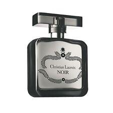 Avon Christian Lacroix Noir for Him Eau de Toilette Spray 75ml