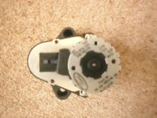 Ford Scorpio  heater flap control motor 95GW19E616AD