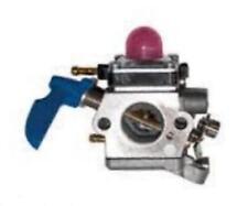 574672801 Carburetor Craftsman 9287-340201 358796390 Hedge Trimmer 577587901