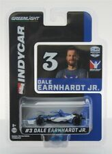 2020 DALE EARNHARDT JR #3 Nationwide 1:64 Indy Car iRacing Free Shipping