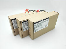 € 242+IVA IBM 81Y4559 ServeRAID M5100 Series 1GB Flash/RAID 5 - Server System x