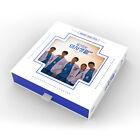 Hospital Playlist Season 2 (TvN Drama) OST Album+2CD+Photobook+Polaroid+Poster
