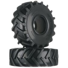 RC4WD Z-T0129 Mud Basher 2.2 Scale Tractor Tires (2)