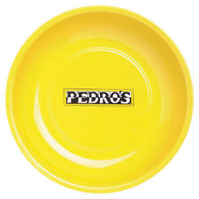 Pedro's Magnetic Parts Tray - 6451150