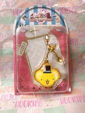 Card Captor Sakura In Wonderland Ichiban Kuji F Prize Key Charm