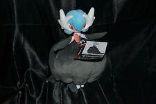 "9"" Shiny Mega Gardevoir Poke Plush (Large Size) Official Pokemon Center Toys"