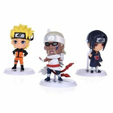 Naruto Anime and Manga Action Figure