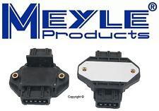 Meyle Brand Ignition Control Module Audi/VW