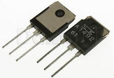 2SA1492-Y Original New Sanken Transistor A1492