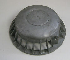 HARLEY DAVIDSON SNOWMOBILE RECOIL HOUSING WITH SPRING 1973 & LATER YEAR MODELS