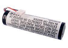 Premium Battery for Philips PB9600, BP9600, Pronto TSU-9600 Quality Cell NEW