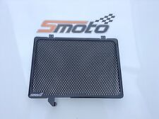 DL 650 V-strom Rad Guard Radiator Guard 2012 2013 2014 2015 2016 2017 2018 2019